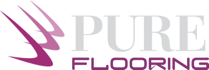 Pure Flooring | Stowmarket Suffolk Carpet Services
